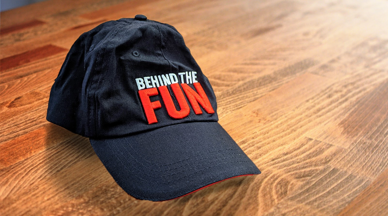 """What is Carnival's """"Behind the Fun"""" like? - Cruise Spotlight"""